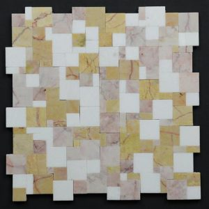 s76-multi-beige-mm-magic-beige-p-marble-mosaic-magic-beige-p