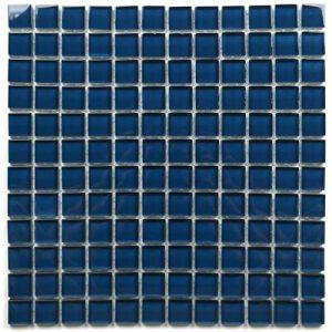 s77-es18-es18-25-crystal-mosaic-ocean-blue-25x25