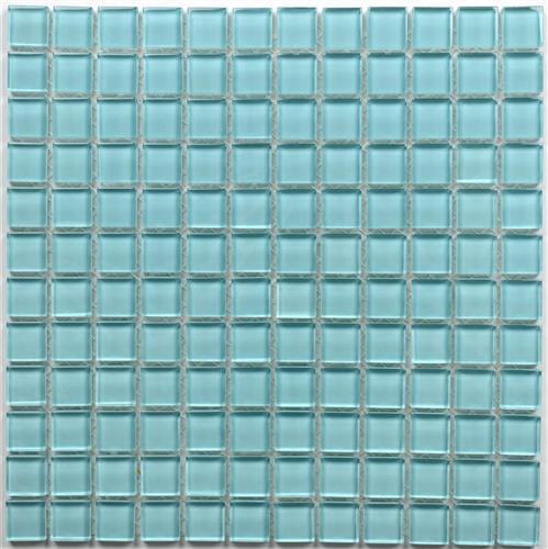 s83-es68-es68-25-crystal-mosaic-blue-haven-25x25
