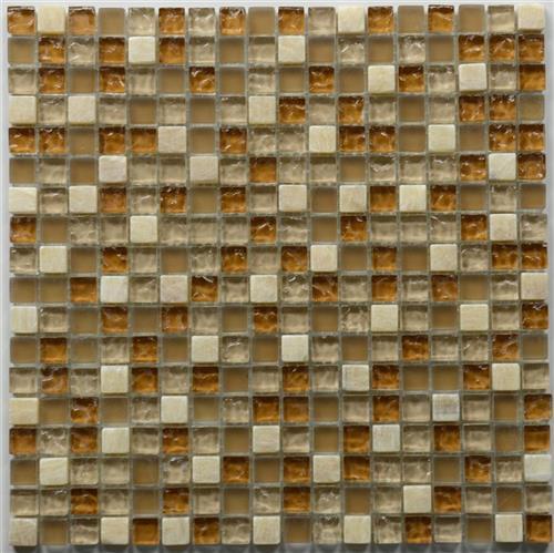 sepia-mosaic-sepia-mosaic