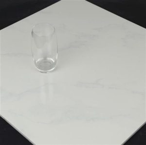 sp6258t-white-carrara-polished-600x600-300x600-and-300x300
