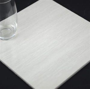 sp6y11t-timber-light-polished-600x600