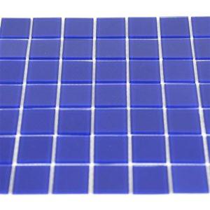 spectrum-bay-blue-spectrum-bay-blue-c01-glass
