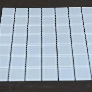 spectrum-powder-blue-spectrum-powder-blue-k04-glass-mosaics