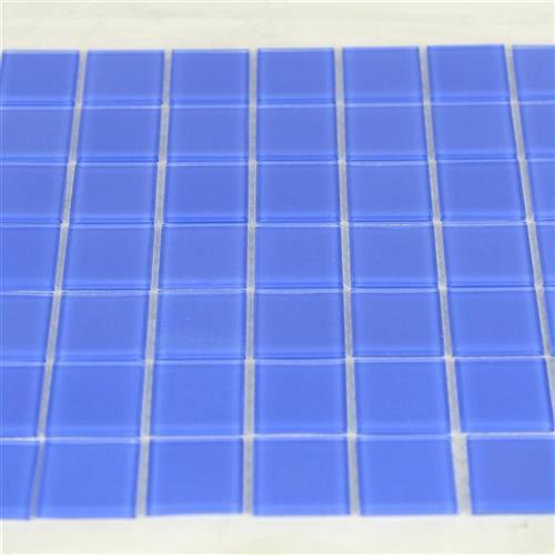 spectrum-reef-blue-spectrum-reef-blue-c03-glass