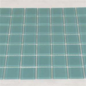 spectrum-sea-green-spectrum-sea-green-c53-glass-mosaic