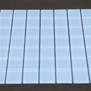spectrum-sky-blue-spectrum-sky-blue-k03-glass-mosaics