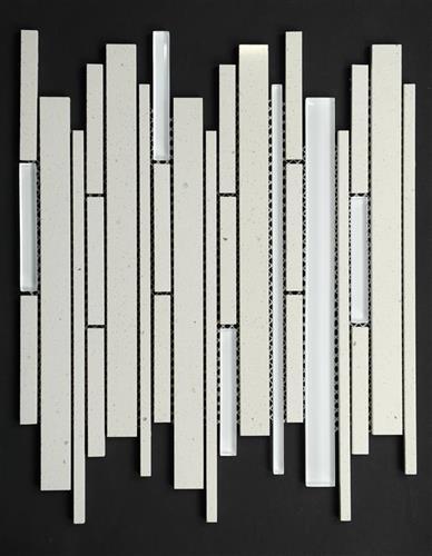 st01-dg-eqg-cr-st01-everquartz-glass-crystal-whitees58-shuttle