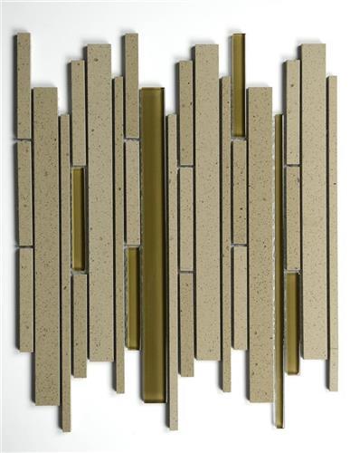 st04-dg-eqg-bu-st04-everquartz-glass-mosaic-bushlandes43-shuttle
