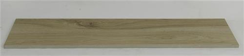 t1s2-200x800-light-oak-matt