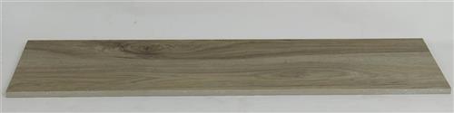 t1s3-200x800-dark-oak-polish