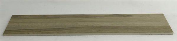 t1s3-200x800-dark-oak-polish2