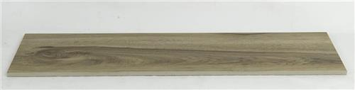t1s4-200x800-dark-oak-matt