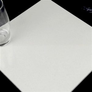 ta0601-crystal-super-white-600x600-300x600-and-300x300