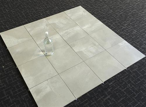 yi6b7001-300x300classic-cement-matt