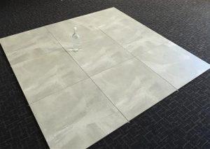 yi6b7001-600x600classic-cement-matt