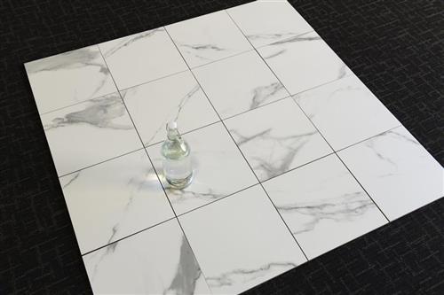 yi6p560-300x300premium-calacatta-matt