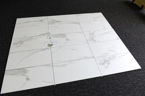 yi6p560-300x600premium-calacatta-matt