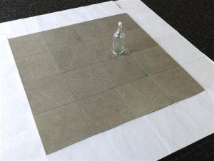 yi6p6575-300x300premium-marble-matt