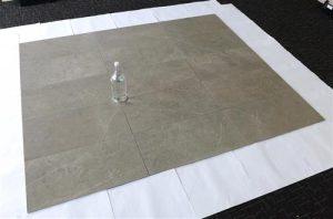 yi6p6575-600x300premium-marble-matt