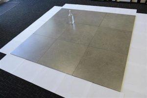 yi6p6575-600x600premium-marble-matt