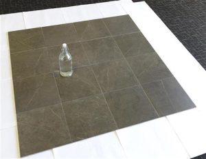 yi6p6577-300x300premium-marble-nero-matt