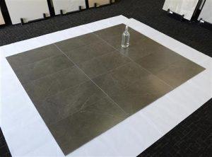 yi6p6577-300x600premium-marble-nero-matt