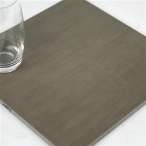 zsi6026-toffee-300x300-and-300x600