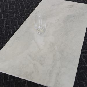 45903 Roman travertine grey