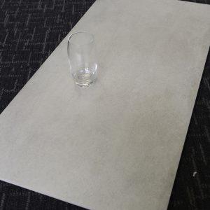 45930 Cement beige