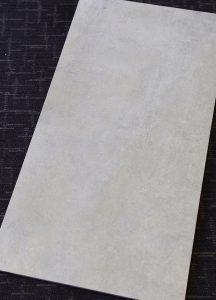ART-Silver External 450x900