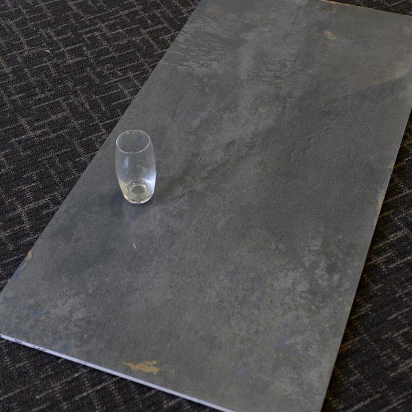 Oxide Black Lp 585x1170