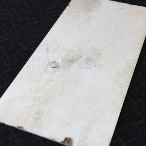 Oxide White Lp 585x1170