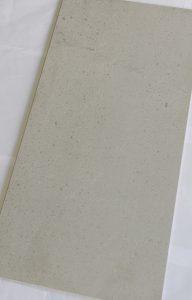 TP-Stone cut White 490x990