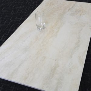 Travertine del moro white 1170x585