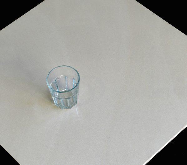 509 Sand White 600x600