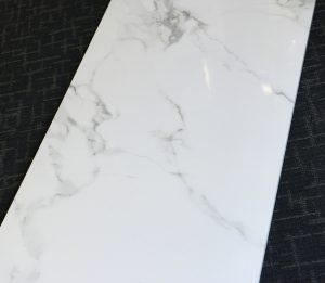 Premium Calacatta Gloss 1200x600