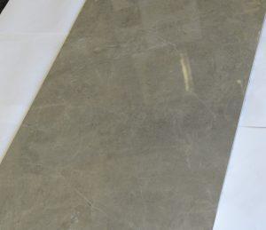 Premium Marble Gloss 1200x600