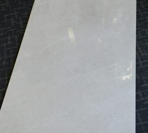 Premium Marble Light Grey Gloss 1200x600