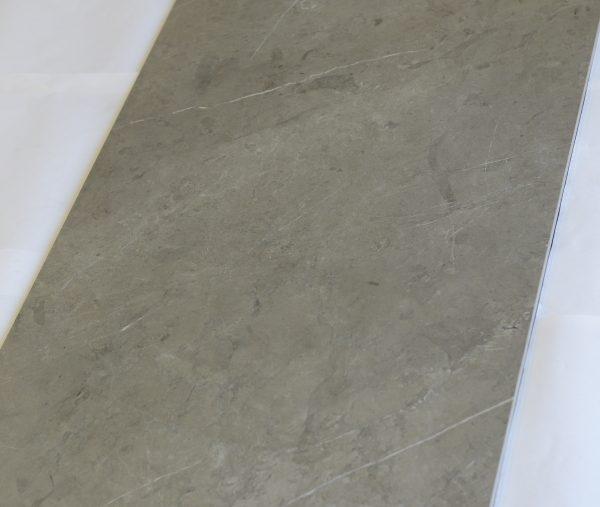 Premium Marble Matt 1200x600