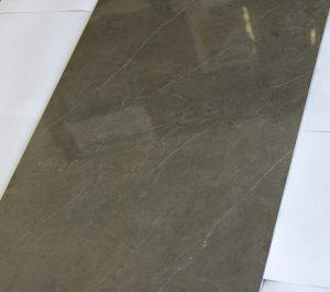 Premium Marble Nero Gloss 1200x600