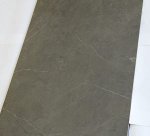 Premium Marble Nero Matt 1200x600