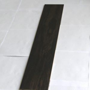 Timber Black 150x900