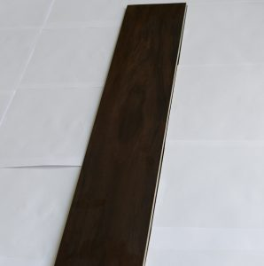 Timber Dark Brown 150x900