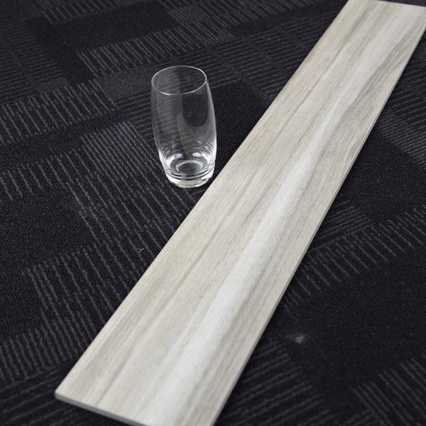Timber Grey 150x900