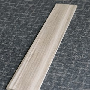 Timber Moon 150x900