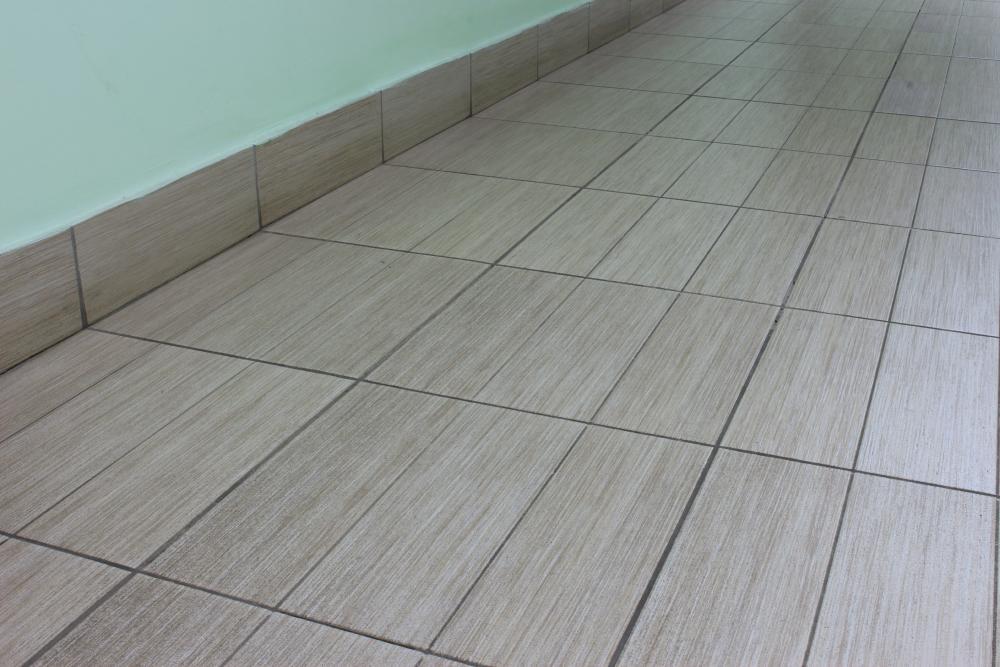 Tiles in Adelaide