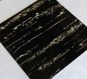 EDKB66244 Crystal Black Horizon 600x600