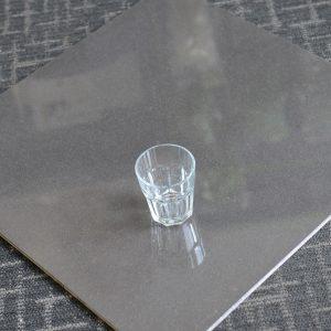 123P China Pearl Polished 600x600