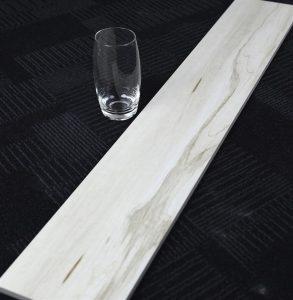32) BMM1301K Timber Cream